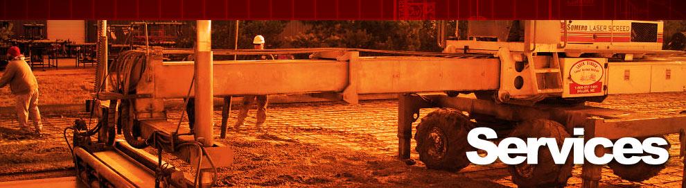 Lottman Carpenter Construction, Diller, Nebraska